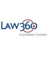law360 200px