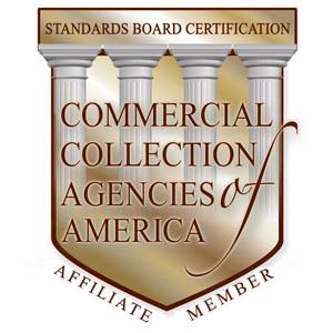 David A Kraft & Associates LLC
