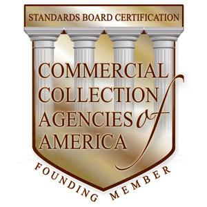 Stuart-Lippman & Associates, Inc