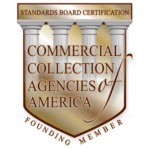 Windham Professionals, Inc. Commercial Recovery Division