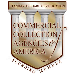 Commercial Services Group, Inc.